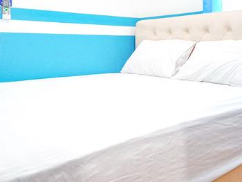 Banyu Biruku Probolinggo - Standard Room Best Deal
