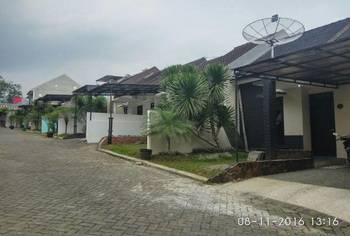 Villa Batoe Residence B8