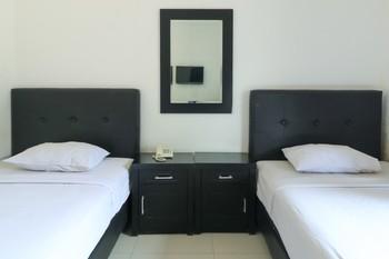 Penginapan Darma Surabaya - Family Room Last Minute Deal