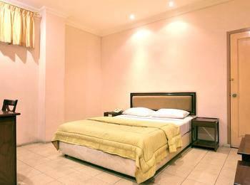 Siwah Hotel Banda Aceh - Deluxe Regular Plan