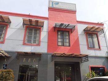 Hotel Purnama Semarang
