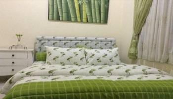 Designer Villa Arizona Blok EE10 N0 16 Kotabunga Cianjur - 2 Bedrooms Regular Plan