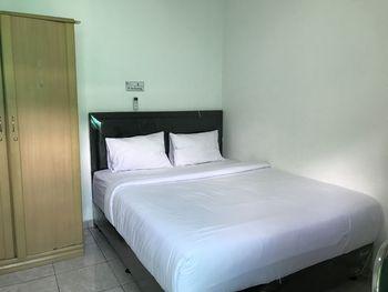 Puri Torina Residence by Innapps Sumedang - Standard Double Room Regular Plan