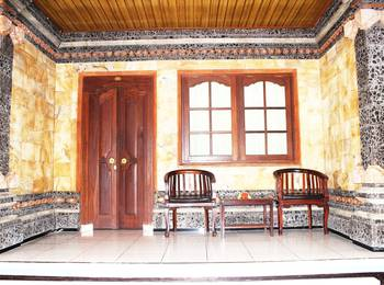 Segara Sadhu Inn By YOM