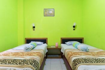 Pondok Green Adhyaksa Syariah Makassar - Deluxe Special Deal