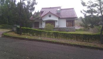 Villa Rio Grande - Ciater Highland Resort