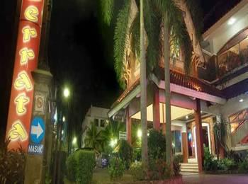 Pondok Serrata Hotel & Restaurant