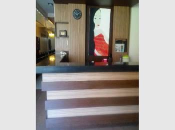 NIDA Rooms Sri Wijiya 136 Mataram
