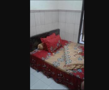 Akbar Homestay Room Malang - Standard Room Only Regular Plan