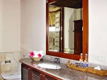 Dewani Villa Bali - Dewani Deluxe Deal