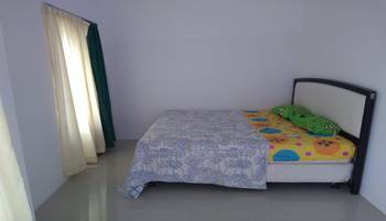 Guest House Setiabudi Medan Medan - Fullhouse 3 Bedrooms Regular Plan