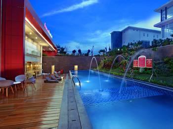 favehotel Banjarbaru - Banjarmasin