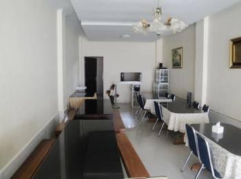 NIDA Rooms Seranani 95 Kendari
