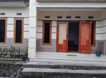 Villaku Puncak Wisata Gunung Bromo Probolinggo