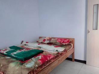 Villaku Puncak Wisata Gunung Bromo Probolinggo Probolinggo - 3 Bedroom Villa Regular Plan