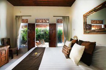 Villa Litan Bali - Villa Litan with Private Pool Regular Plan