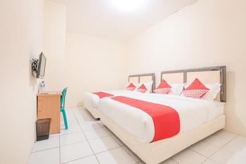 OYO 160 Lontar Residence Jakarta - Suite Family  Regular Plan