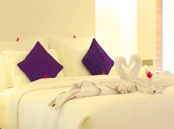 Anema Resort Gili Lombok - Junior Suite LAST DEAL