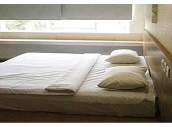 Space Hotel Bogor - Element Suite Room Only Regular Plan