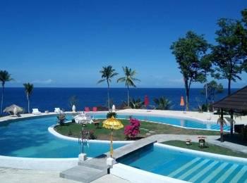 Kinaari Resort