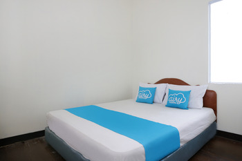 Airy Eco Singkawang Barat Diponegoro 32 - Standard Double Room Only Regular Plan
