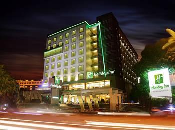 Holiday Inn Pasteur Bandung