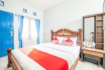 OYO 691 Kawaluyaan Residence Syariah Bandung - Standard Double Room Early Bird