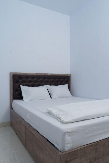 Hotel Padma Syariah Tangerang Tangerang - Standard Room Only Regular Plan