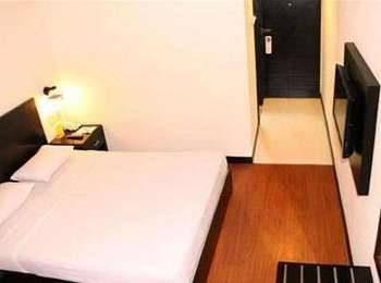 Sulthan Hotel Aceh - Superior Twin or Double Room Regular Plan
