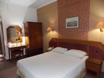 Puri Mega Hotel Jakarta - Superior Room Only Gajian