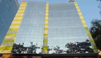 An Hotel Satrio Kuningan Jakarta