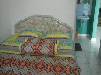 Villa Kota Bunga Anggrek Cianjur - Villa 2 Kamar Big Deals