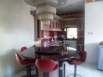 Villa Kota Bunga Anggrek Cianjur - Villa 4 Bedroom Big Deals