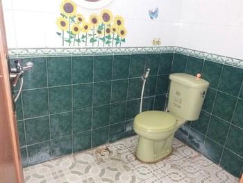 Villa Kota Bunga Anggrek Cianjur - Villa 5 Bedroom Big Deals