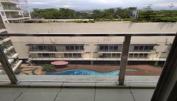 Gateway Pasteur Apartment by SM