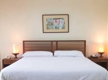 Bali Saba Bagus Villa
