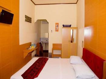 Hotel Mataram Lombok - Standard Room Regular Plan