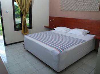 Bandengan Beach Hotel Jepara - Vvip Room Regular Plan