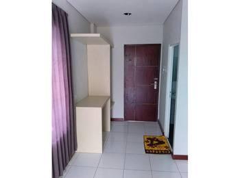 Bandengan Beach Hotel Jepara - Executive Room Regular Plan