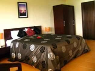 Villa Lemon Bandung - Super Deluxe Room Regular Plan