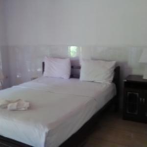 Air Sanih Homestay Bali - Superior Room Regular Plan