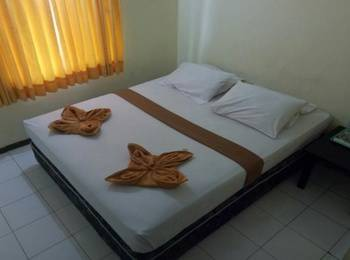 Hotel Pelangi Dua Malang - Wijaya Kusuma Regular Plan