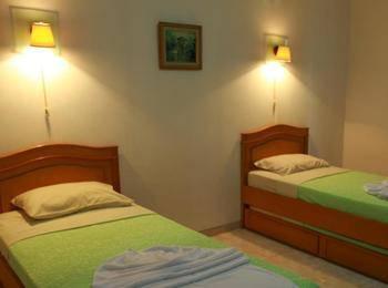 Ole Suites Hotel Bogor - Standard Room Only Regular Plan
