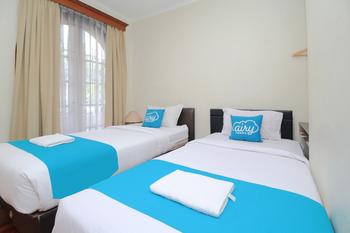 Airy Pejaten Barat 36 Jakarta Jakarta - Superior Twin Room Only Special Promo 7