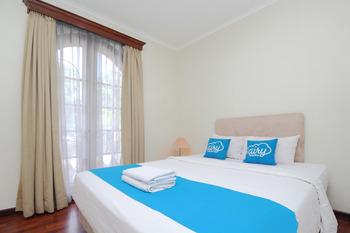 Airy Pejaten Barat 36 Jakarta Jakarta - Superior Double Room Only Special Promo 7