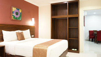 Takes Hotel Jakarta, a PHM Collection Jakarta - Family Suite SPECIAL DEALS