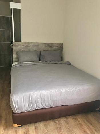 Cotton House Monjali Yogyakarta - Standard B Room Only Regular Plan