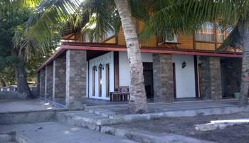 Tanta Moon Luxury Villas