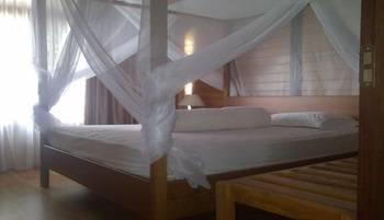 Tanta Moon Luxury Villas Manado - High View Regular Plan