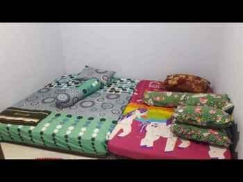 Penginapan Asidik Bulukumba - Aula Room Only NR Min 2N, 40%